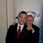 Orbán Viktor 160 milliós villájában marad