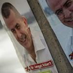 Sérelemdíjat kell fizetnie egy volt Fidesz-elnöknek