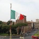 Ilyen feladatokat kaptak a diákok a középszintű olaszérettségin
