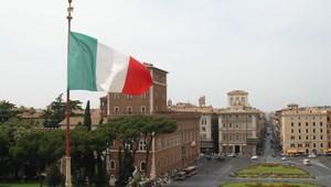 2014 egyik legjobb külföldi ösztöndíja: így tanulhattok Olaszországban