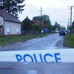 Zavarná az ORFK működését, ha ismernénk a bűnügyi statisztikát?