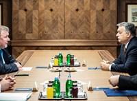 Magyarország az orosz beruházási bank második legnagyobb részvényese lett