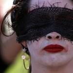 A magyarok harmadát érte már hátrányos megkülönböztetés
