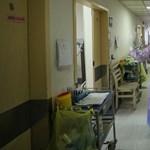 Madridban is bezárnak az iskolák a koronavírus miatt