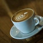 Új kávézólánc terjeszkedik a magyar városokban