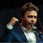 Szankciókat vezet be Belarusz ellen az Egyesült Államok