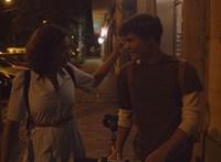 Újra lesz magyar film a Cannes-i Filmfesztiválon