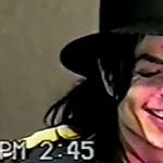 Előkerült egy videó, amelyen szembesítik Michael Jacksont a pedofília vádjával