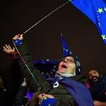 A britek többsége a Brexit elhalasztását akarja