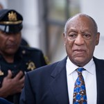 Bill Cosby inkább marad a börtönben, de nem hajlandó szexuálisragadozó-terápiára menni