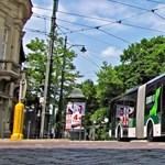 Valahogy így kéne pörögnie a magyar buszexportnak is