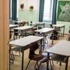 Illinois államban is tanárhiány van, 2023-tól havi minimum egymilliót fizetnek nekik ezért