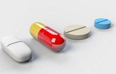 Ön is rákeres a gyógyszerekre az interneten? Ez nem mindig jó ötlet