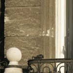 Rogán Cecília beszállása után csodásan kilőtt a Nakama bevétele