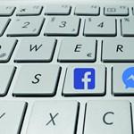 Mindenkinél megváltozik a Facebook üzenetküldője, sokaknál már át is kapcsolták
