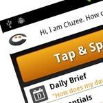 Cluzee - Siri alternatíva Androidra (videó)