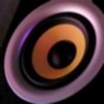 Hallgassa meg bárhonnan MP3 gyűjteményét!