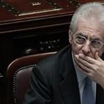 Rekordszinten a 6 hónapos olasz kincstárjegyek hozama