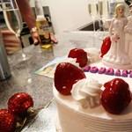Házasnak nyilvánítottak egy amerikai leszbikus párt három hónappal az egyikük halála után