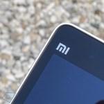 Pénztárcabarát táblagépet készít a világ 3. legnagyobb okostelefon-gyártója?