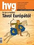 HVG 2014/17 hetilap