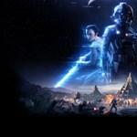 Ha ilyen lesz az új Star Wars-film is, akkor nem biztos, hogy látni akarjuk