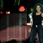 Janet Jackson: nem vagyok rákos