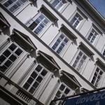 Belváros: értékes ingatlanok a korábbi botrányhősöknek