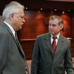 Ab-elnök: Magyarország nagyon kritikus időszakot él át