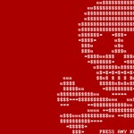 Így védekezhet Petya ellen a Nemzeti Kibervédelmi Intézet szerint