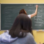 30 ezer tanárnak kell vizsgáznia jövőre: minták a portfólióhoz