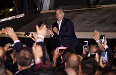 Orbán Viktor problémája: aki messiásnak áll, attól a sima győzelem smafu