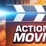 Új Action Movie FX az App Store-ban: még több látványos effekt!