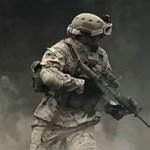CoD Modern Warfare 3 - többet termelt mint az Avatar
