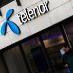 Rámozdultak a számlacsalók a Telenor-ügyfelekre
