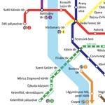 Most költöztél Budapestre? Akkor hétvégén nagyot nézel