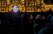 A kormánytól függ, sztrájkol-e szerdán a szociális ágazat