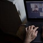 Digitálisnomád-vízumot ad ki Észtország, sokaknak jól jöhet