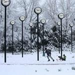 Kvíz: most letesztelheti, hogy mennyit tud a tavaszi óraátállításról