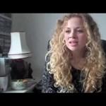Videó: egy szívszorító dal, mely mindenkit megihlet