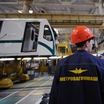 A BKV aláírja a szerződést az oroszokkal a metrófelújításról