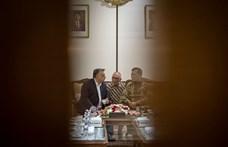 Orbán: Jó esély van az együttműködésre a mérsékelt iszlám pártokkal