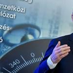 Varga Mihály közölte, mennyivel emelkedik a minimálbér
