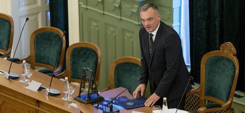Megtalálhatta a Fidesz Borkai utódját