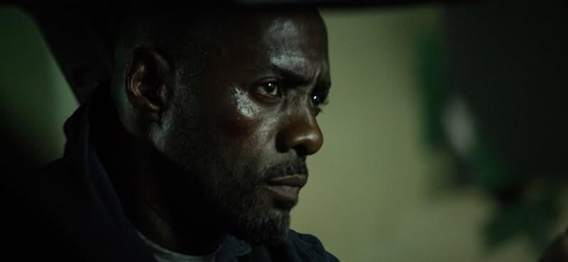 Idris Elba és Queen Latifah is üzent Hollywoodnak: számítanak a fekete életek