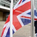 Brexit: borúlátó jelentést tett a brit jegybank