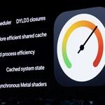 Van egy nem is olyan kis gond az iOS 13-mal