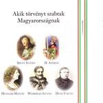 Az Alkotmánybíróságról is tanítanának a történelemtanárok