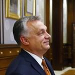 Bloomberg vélemény Orbánról, Erdoganról: az autokrata vezérek nem akarnak gondolkodó embereket látni