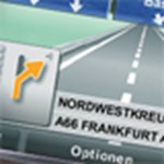 A GPS jövője, avagy a Navigáció 2.0